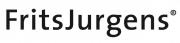 FRITSJURGENS