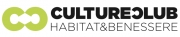 CULTURE CLUB - Habitat & Benessere