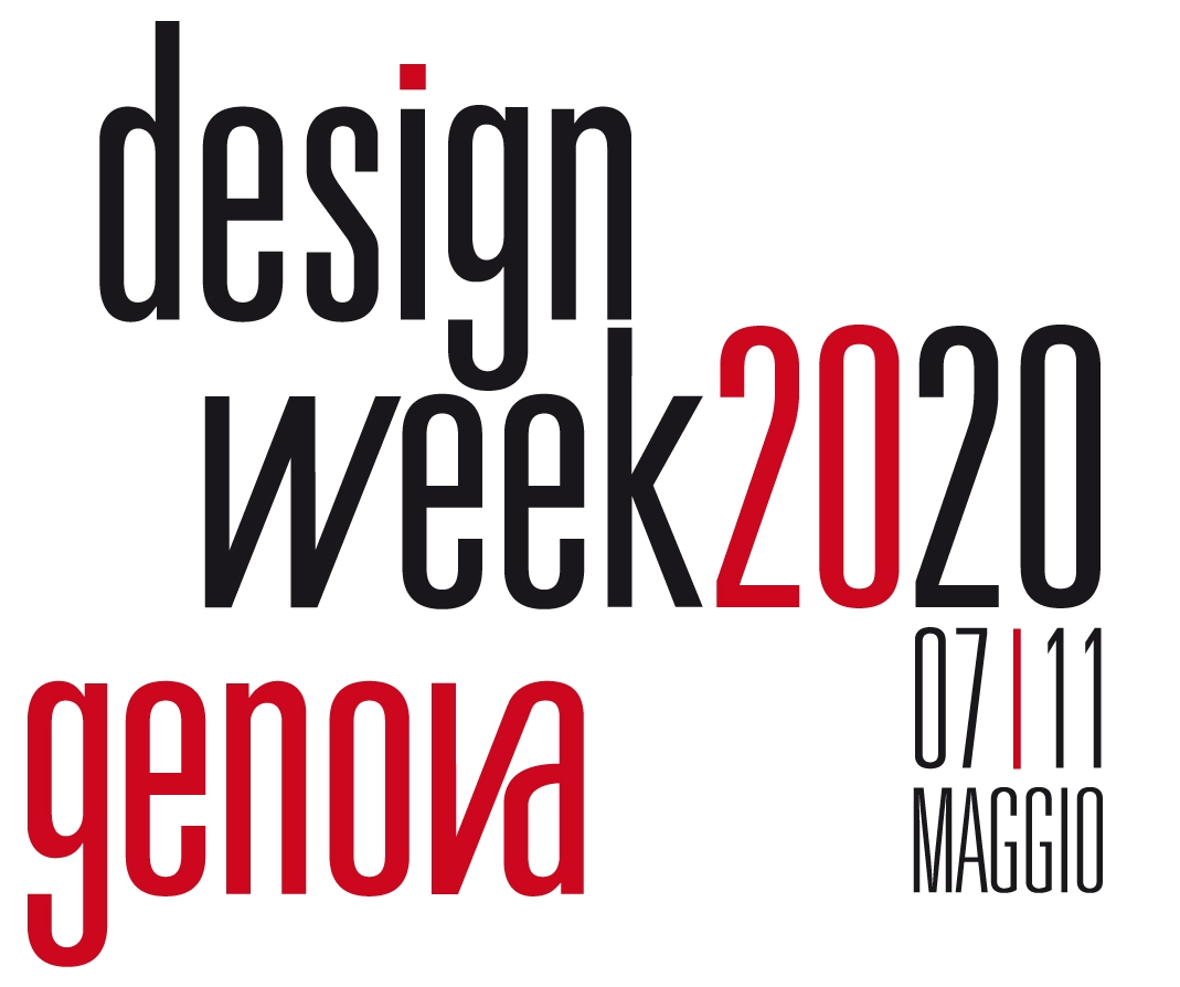 Associazione DiDe_Distretto del Design